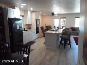 8350 E MCKELLIPS Road, 89, Scottsdale, AZ 85257