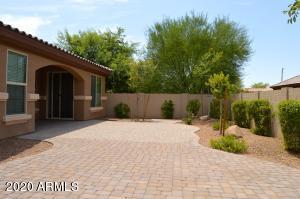 2988 E Palmdale Lane, Gilbert, AZ 85298