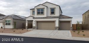 31035 W CHEERY LYNN Road, Buckeye, AZ 85396