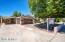 1622 E CHEERY LYNN Road, Phoenix, AZ 85016