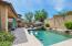 3944 E Half Hitch Place, Phoenix, AZ 85050