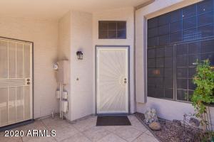 1718 S LONGMORE Street, 44, Mesa, AZ 85202