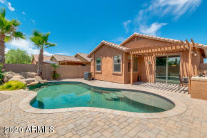 19479 N Miller Way, Maricopa, AZ 85139