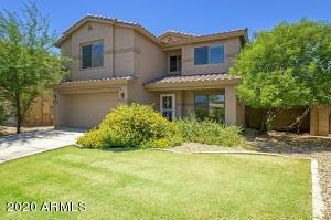 13121 W CLARENDON Avenue, Litchfield Park, AZ 85340