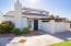 1147 E BELMONT Avenue, Phoenix, AZ 85020