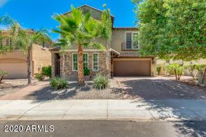 18139 W CAROL Avenue, Waddell, AZ 85355
