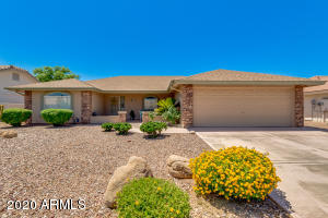 11027 E KNOWLES Avenue, Mesa, AZ 85209