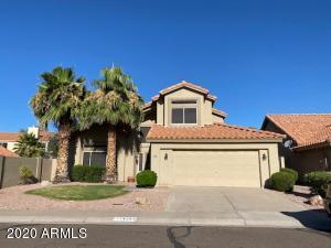 14252 S 43rd Place, Phoenix, AZ 85044