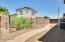 6732 S FAWN Avenue, Gilbert, AZ 85298