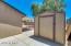 14649 N 36TH Place, Phoenix, AZ 85032