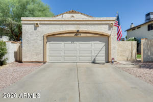 1446 E KERRY Lane, Phoenix, AZ 85024