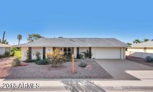 10305 W TALISMAN Road, Sun City, AZ 85351