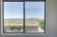 42430 W HILLMAN Drive, Maricopa, AZ 85138