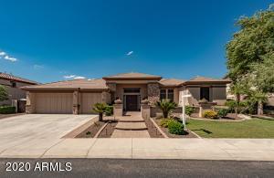 9194 W ANDREA Drive, Peoria, AZ 85383