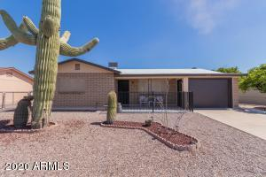 1829 W 14TH Avenue, Apache Junction, AZ 85120