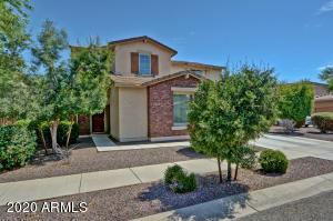15626 W CORTEZ Street, Surprise, AZ 85379