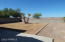 17278 N ROSA Drive, Maricopa, AZ 85138