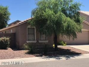 2237 S 85TH Drive, Tolleson, AZ 85353