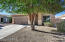 15918 W HEARN Road, Surprise, AZ 85379