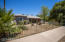 78 E ASHLAND Avenue, Phoenix, AZ 85004