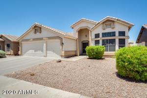 524 W MICHELLE Drive, Phoenix, AZ 85023