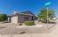 8152 E NARANJA Avenue, Mesa, AZ 85209