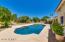 6802 E BLOOMFIELD Road, Scottsdale, AZ 85254