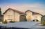 45337 W SANDHILL Road, Maricopa, AZ 85139