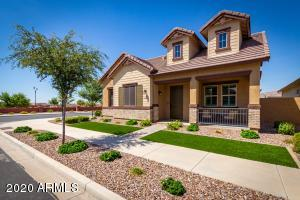 4334 E EVELYN Street, Gilbert, AZ 85295