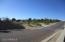 51 S MARIPOSA Drive, Wickenburg, AZ 85390