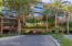 7147 E RANCHO VISTA Drive, 4009, Scottsdale, AZ 85251