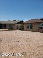 5002 W PALO VERDE Avenue, Glendale, AZ 85302
