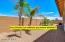 22273 S 227TH Way, Queen Creek, AZ 85142