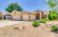 1145 E ERIE Street, Gilbert, AZ 85295