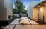 6341 N 44TH Street, Paradise Valley, AZ 85253