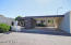 6301 N 34TH Lane, Phoenix, AZ 85017