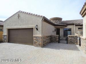 1740 N TROWBRIDGE, Mesa, AZ 85207