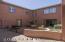 9939 E DESERT JEWEL Drive, Scottsdale, AZ 85255