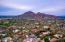 7100 N 47TH Street, Paradise Valley, AZ 85253