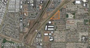 8808 N BLACK CANYON Highway, A1, Peoria, AZ 85381