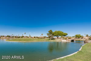 7316 N VIA CAMELLO DEL NORTE, 106, Scottsdale, AZ 85258
