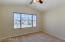 1287 E SANTA FIORE Street, San Tan Valley, AZ 85140