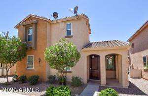 4037 E OAKLAND Street, Gilbert, AZ 85295