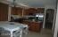 19147 E PELICAN Drive, Queen Creek, AZ 85142