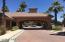 14950 W Mountain View Boulevard, 3101, Surprise, AZ 85374