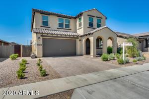 14347 W DAHLIA Drive, Surprise, AZ 85379
