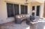 3381 E VIRGIL Drive, Gilbert, AZ 85298