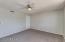 6654 E DODGE Street, Mesa, AZ 85205