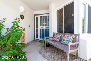 503 W KATHLEEN Road, Phoenix, AZ 85023