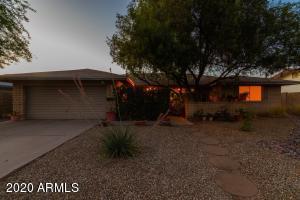 2430 E Fairmont Drive, Tempe, AZ 85282